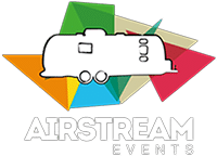 Airstream Events